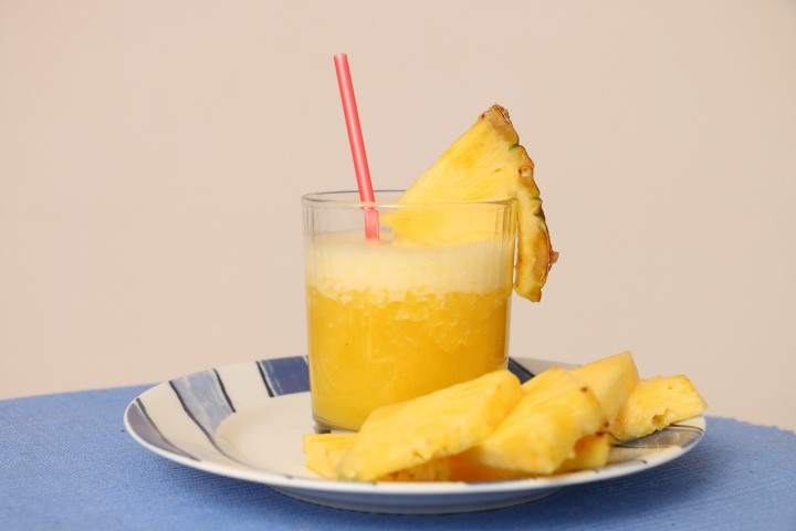 ananas-bananen-kokos-smoothie (Andere)