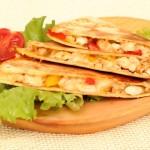 quesadillas-mit-hendl-und-paprika-babyspeck-at