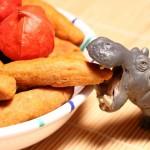 suesskartoffel-dinkelstangen-babyspeck-at
