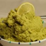 avocado-hummus-babyspeck-at